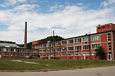 kvetna_fabrika_2