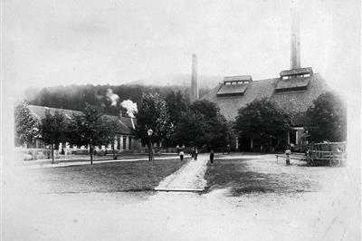 kvetna_historicka_foto