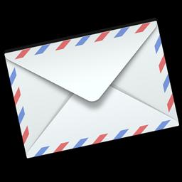 Pre-Mail-icon