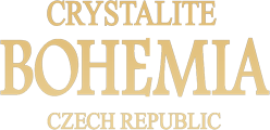 Crystalite Italia