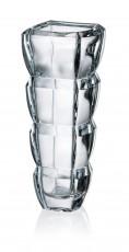 segment-vaza-280mm.igallery.image0000005