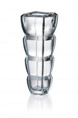 segment-vaza.igallery.image0000006