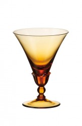 aida-champagne-coupe-195-ml-full-orange