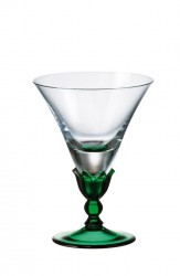 aida-champagne-coupe-195-ml-green