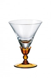 aida-champagne-coupe-195-ml-orange
