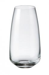 alizee-tumbler-550-ml