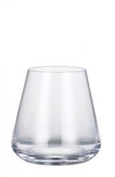 amy-tumbler-360-ml