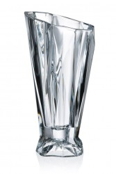 angle-vase-36-cm