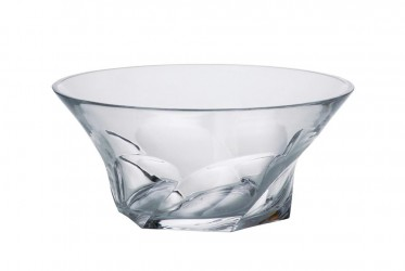 apollo-bowl-28-cm