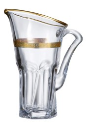 apollo-gold-jug-1-700-ml