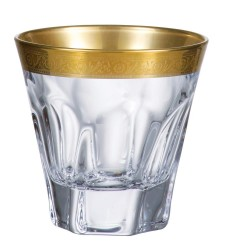 apollo-gold-tumbler-230-ml