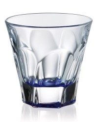 apollo-tumbler-blu-230-ml
