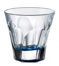 apollo-tumbler-blue-230-ml