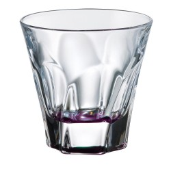 apollo-tumbler-purple-230-ml