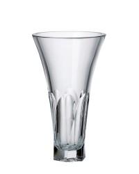 apollo-vase-30.5-cm