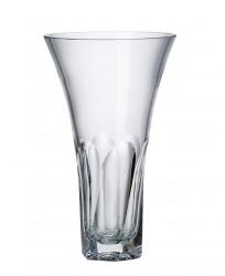 apollo-vase-35.5-cm