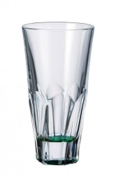 apollo-water-set-tumbler-480-ml-green