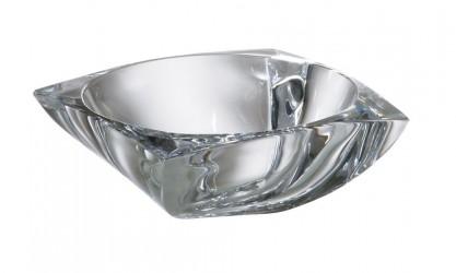 arezzo-bowl-15-cm