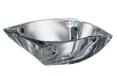 arezzo-bowl-32-cm