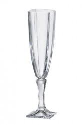 arezzo-flute-140-ml