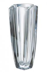 arezzo-vase-28-cm