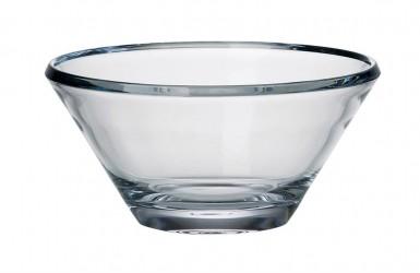 campos-bowl-28-cm