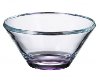 campos-bowl-purple-28-cm