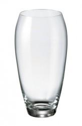 cecilia-tumbler-470-ml