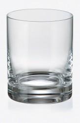 classic-tumbler-320-ml