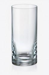 classic-tumbler-350-ml