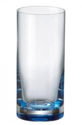 classic-tumbler-350-ml-blue