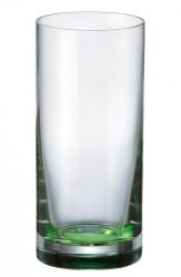 classic-tumbler-350-ml-green