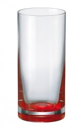 classic-tumbler-350-ml-red