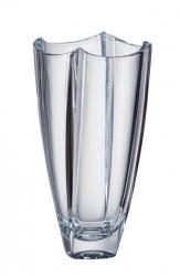 colesseum-b-vase-25.5-cm