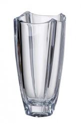colesseum-b-vase-30.5-cm