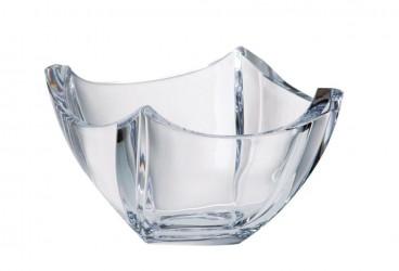colesseum-bowl-13-cm