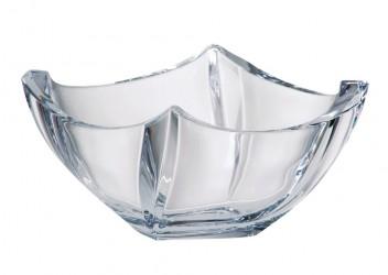 colesseum-bowl-25.5-cm