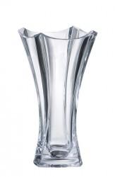 colesseum-x-vase-30.5-cm