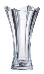 colesseum-x-vase-35.5-cm