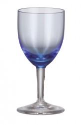 colours-modra-svetla