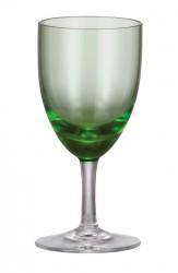 colours-zelena-svetla