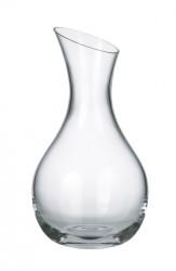 decanters-1500-ml