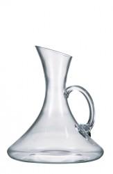 decanters-cone-1250-ml