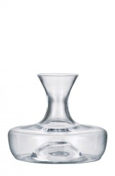 decanters-square-1250-ml