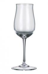 degustacion-grappa-195-ml