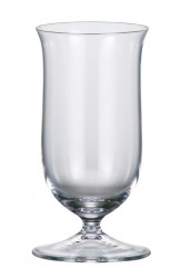 degustacion-tasting-200-ml