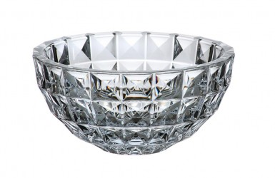diamond-bowl-28-cm