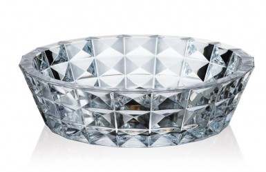 diamond-bowl-32.5-cm