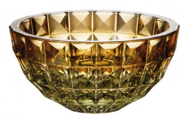 diamond-bowl-gold-28-cm