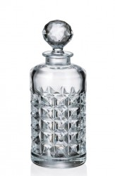 diamond-decanter-700-ml